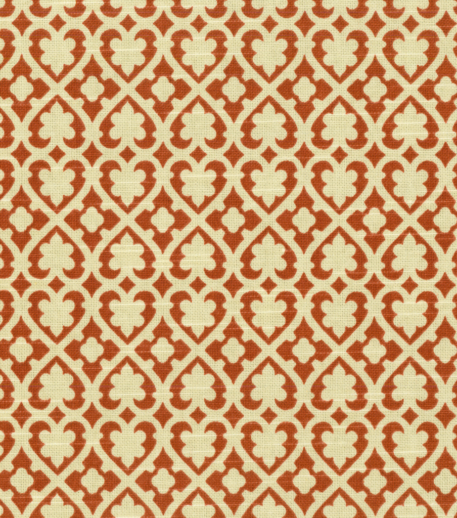 "Home Decor 8""x8"" Fabric Swatch-Waverly Soul Mate Mulberry"