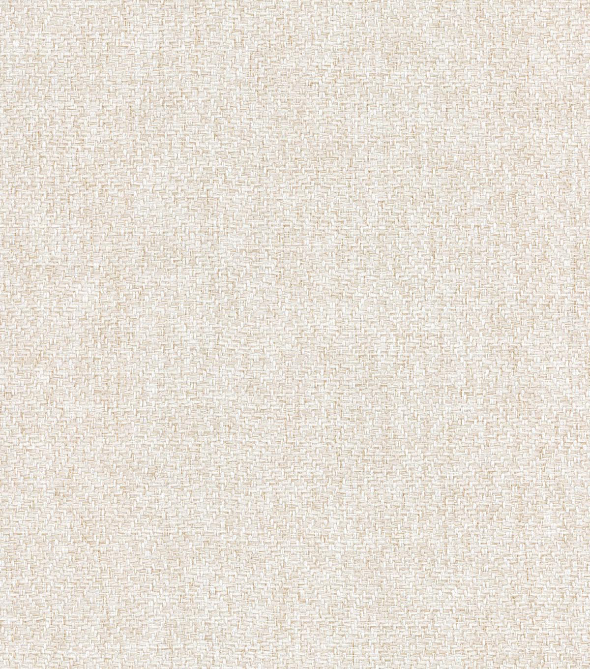 Home Decor 8\u0022x8\u0022 Swatch Fabric-PK Lifestyles Basketry Hemp