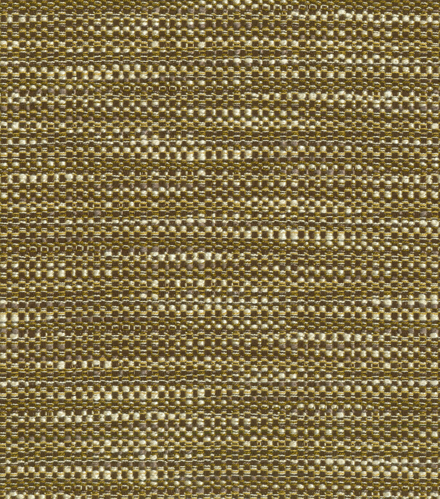 Home Decor 8\u0022x8\u0022 Fabric Swatch-Waverly Tabby Dusk