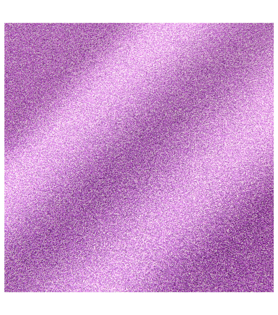 Dazzling  Resin Jewel Self Adhesive Sheet-Lilac