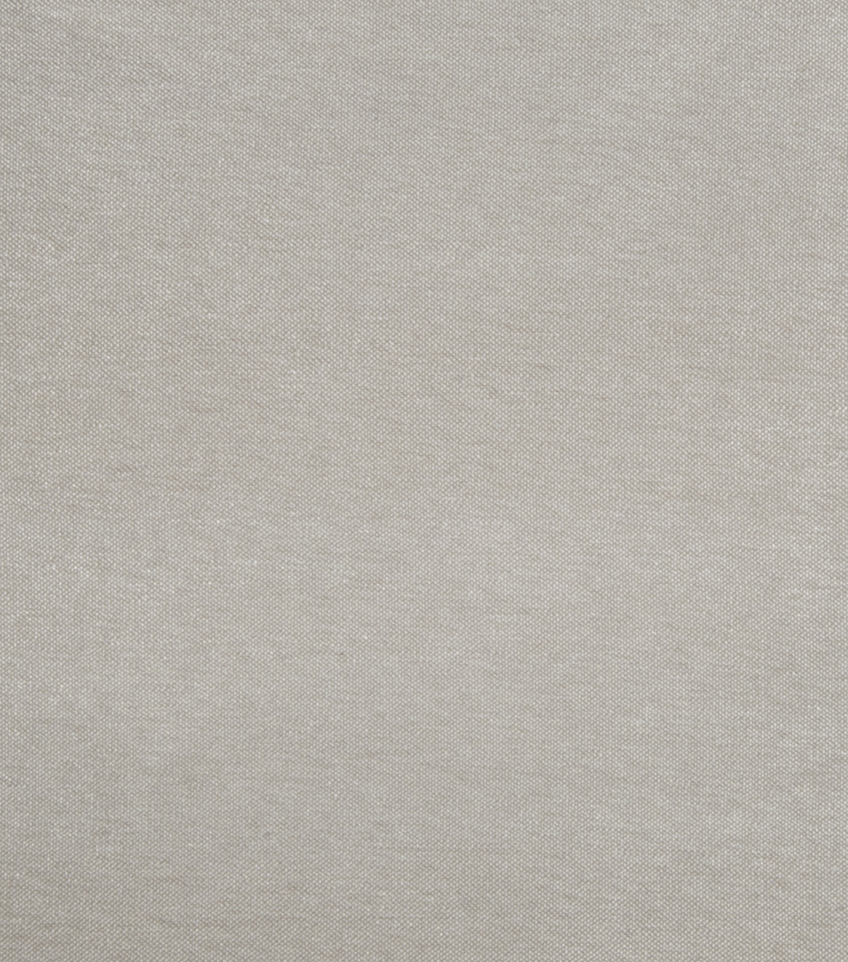 Home Decor 8\u0022x8\u0022 Fabric Swatch-Jaclyn Smith Cobblestone Boucle Mist