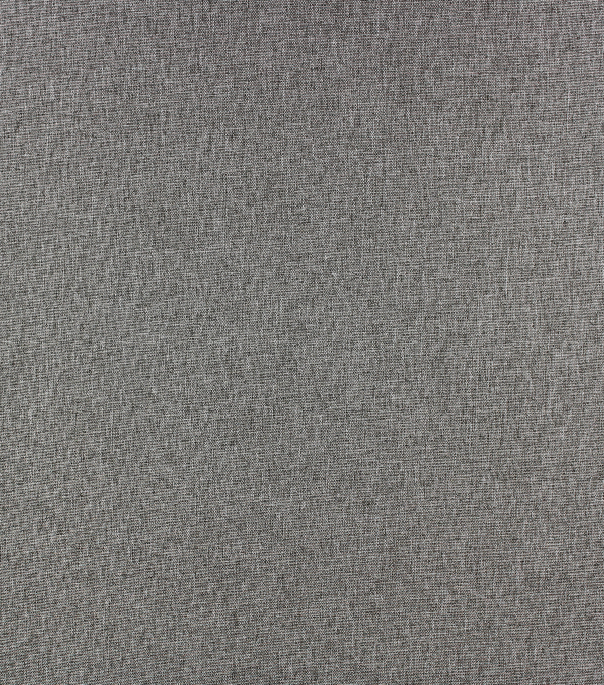 Optimum Performance Room Darkening Fabric 54\u0027\u0027-Gray