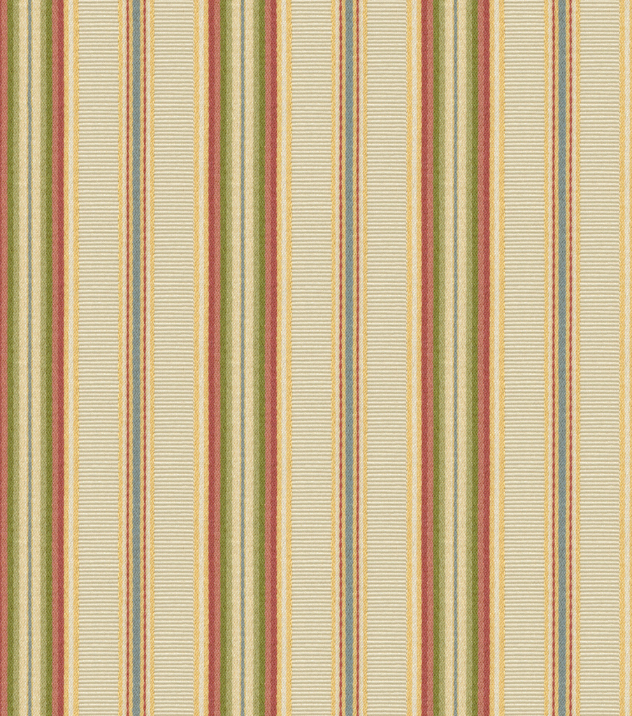 SMC Designs Lightweight Decor Fabric 54\u0022-Wavelength Summer