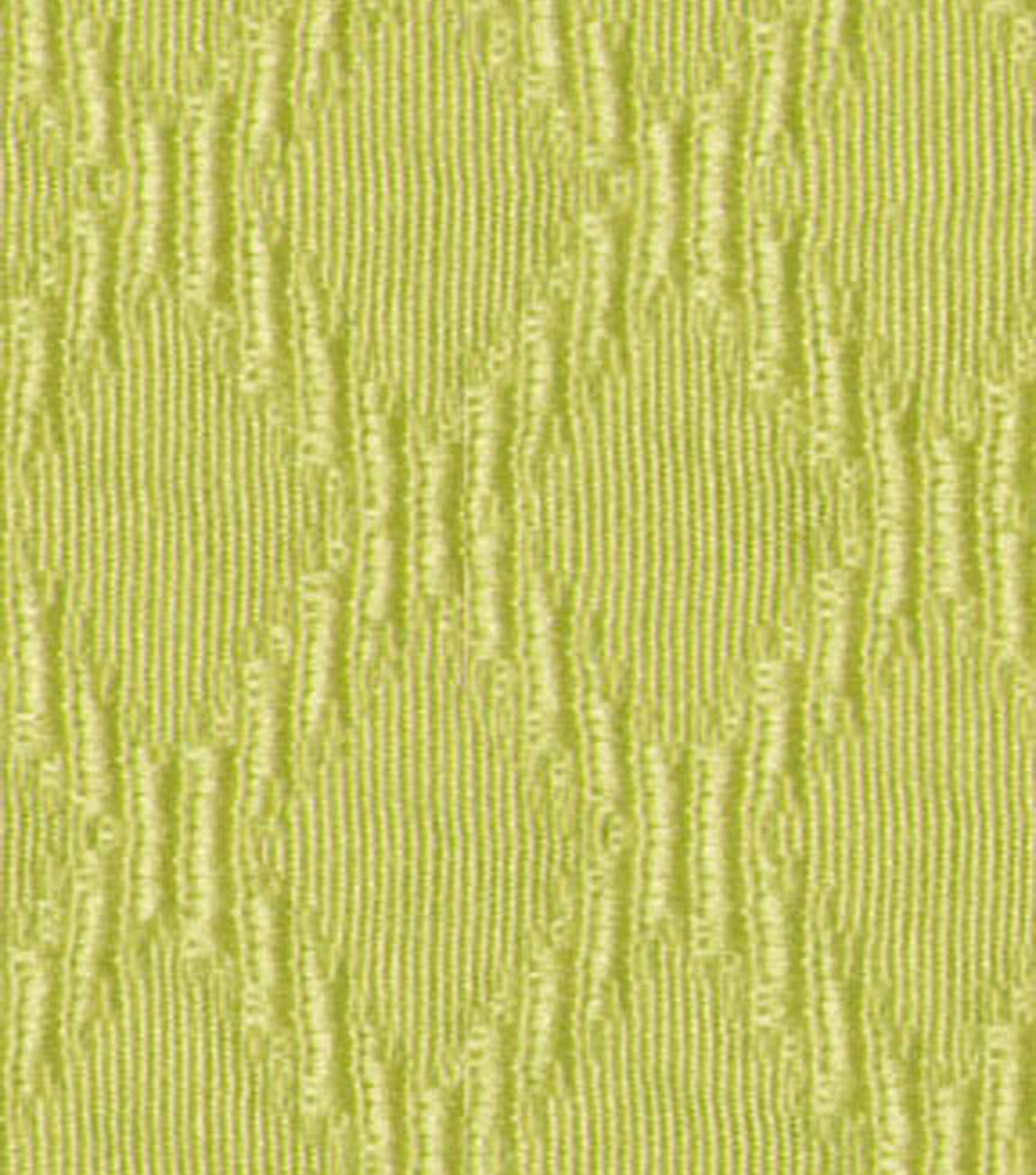 Upholstery Fabric-Barrow M6635-5123 Buttercup
