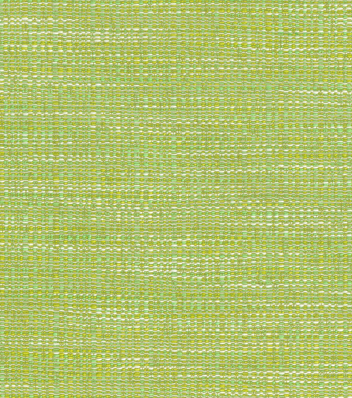 Solid Ground Meadow Swatch