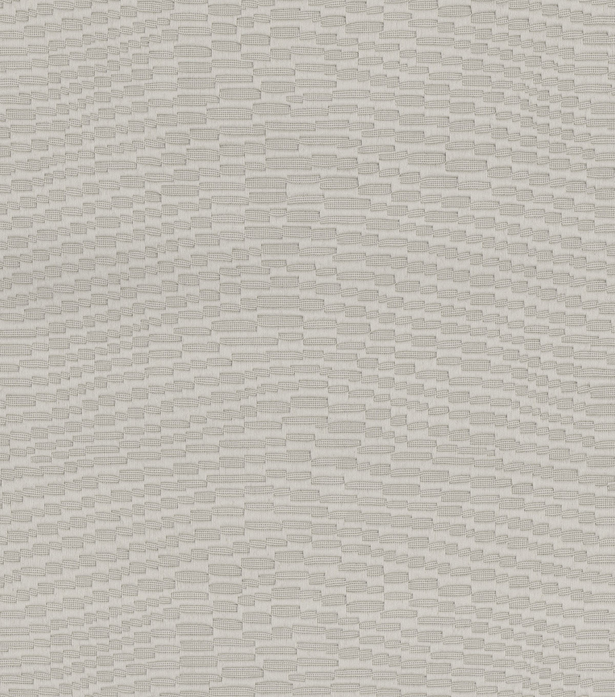 Waverly Upholstery Fabric 59\u0022-Waving About Smoke