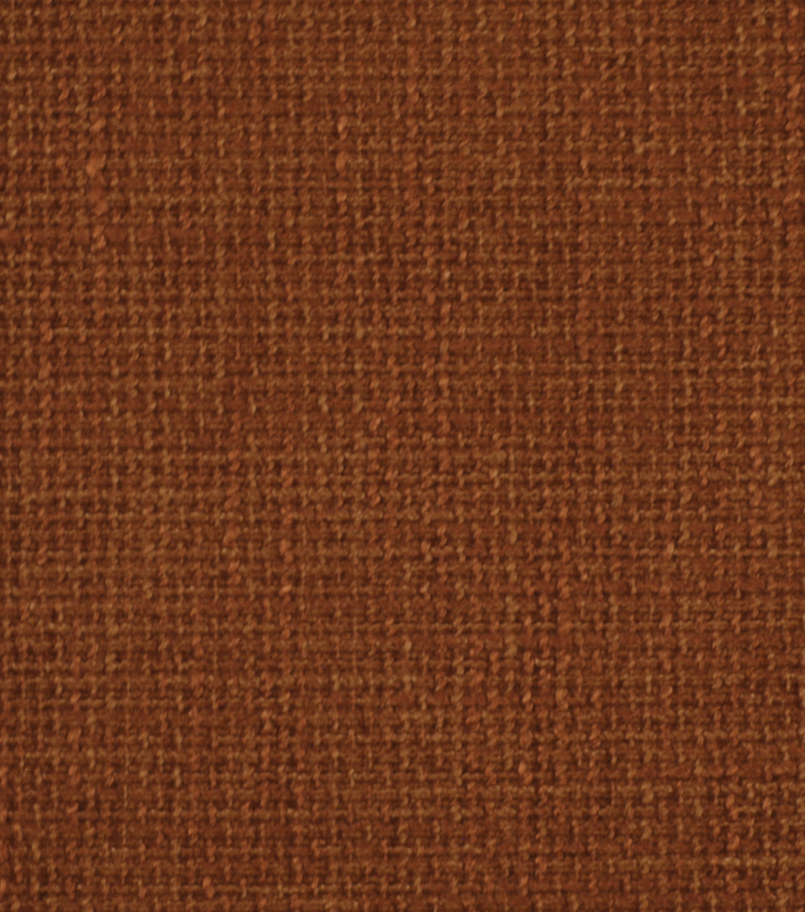 "Home Decor 8""x8"" Fabric Swatch-Signature Series Tex Weave Coral"