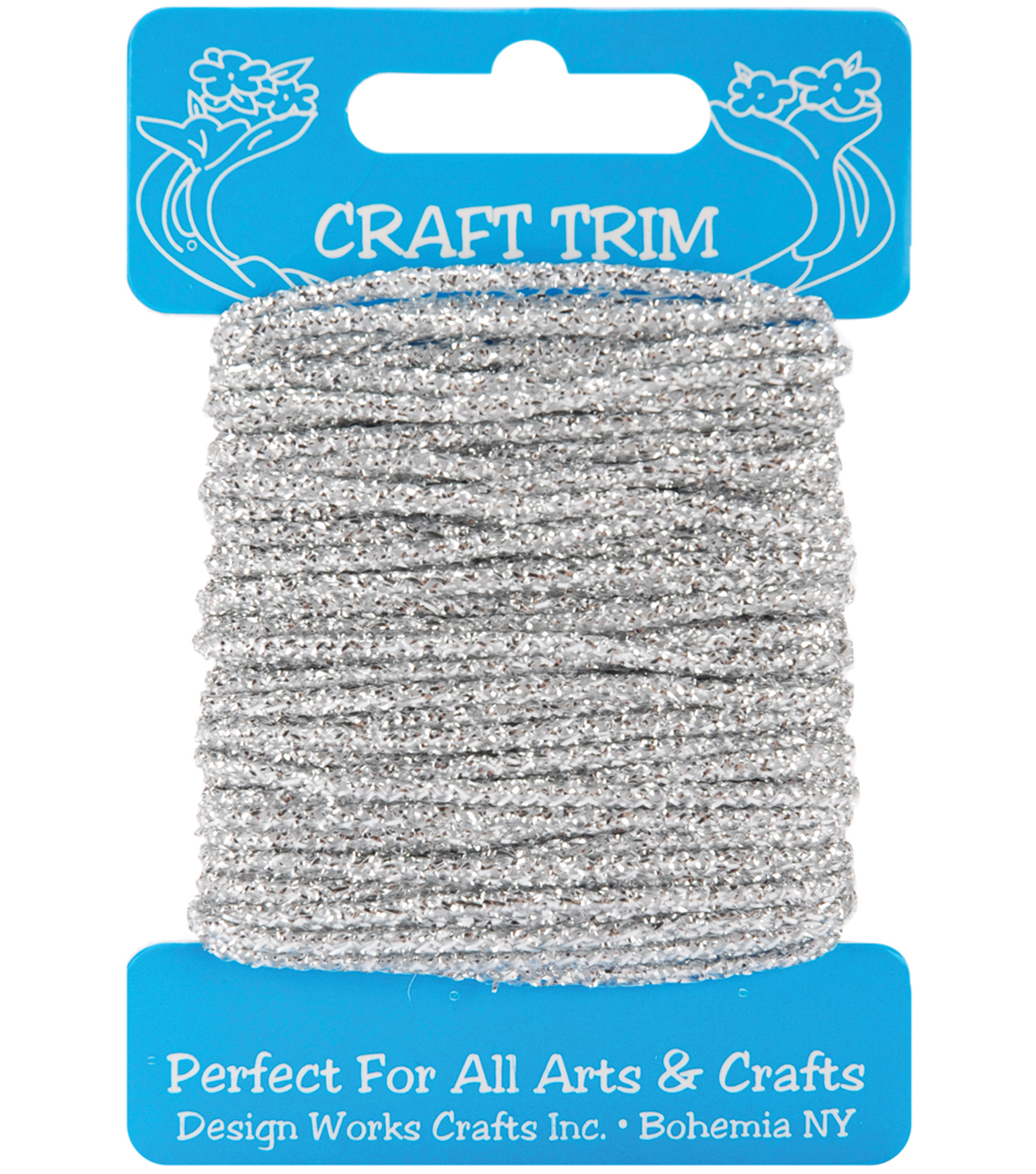 Design Works Tobin Craft Trim