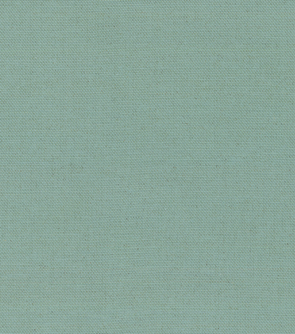 P/K Lifestyles Solid Fabric 54\u0022-Union Solid/Spruce