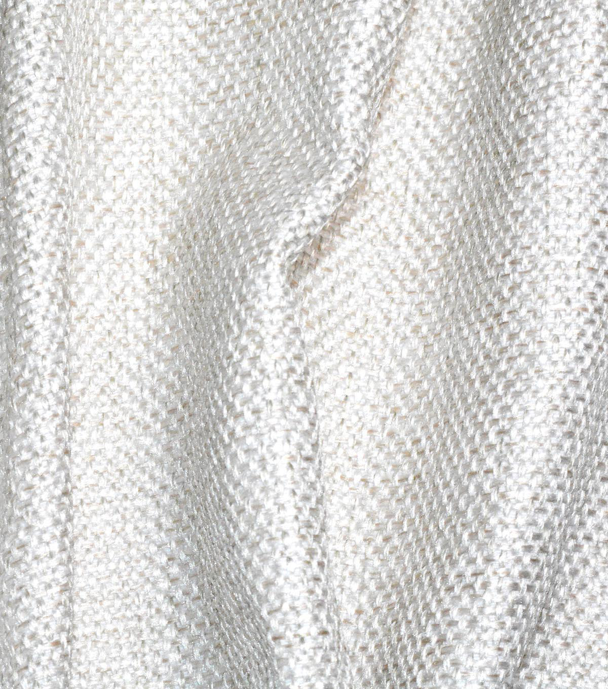 Waverly® Upholstery Fabric 54\u0027\u0027-Birch Encore