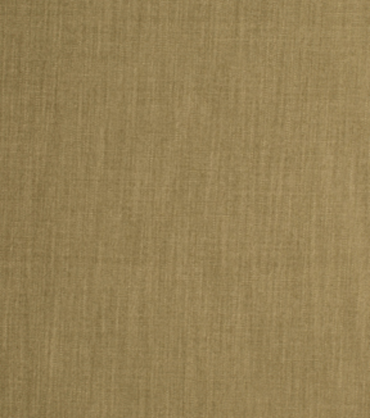 Home Decor 8\u0022x8\u0022 Fabric Swatch-Signature Series Media Willow