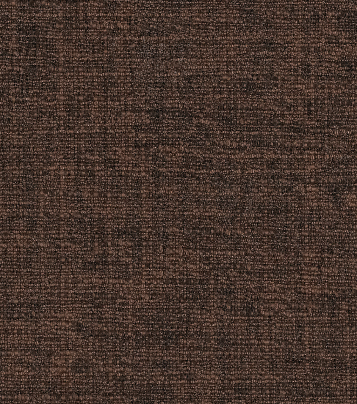 Crypton Upholstery Fabric 54\u0022-Cross Current Cocoa