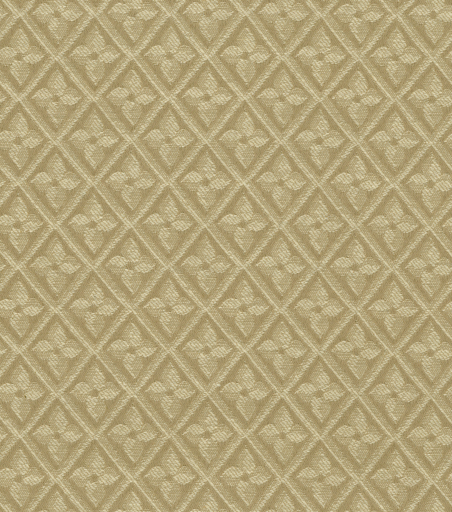 "Upholstery Fabric 54""-Lavetta Beige"