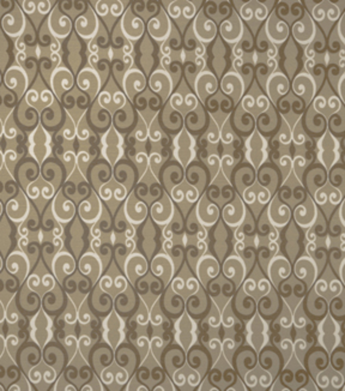 Home Decor 8\u0022x8\u0022 Fabric Swatch-SMC Designs Culver / Khaki