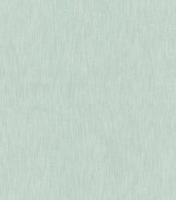 P/K Lifestyles Upholstery Fabric 54\u0022-Perry/Mist