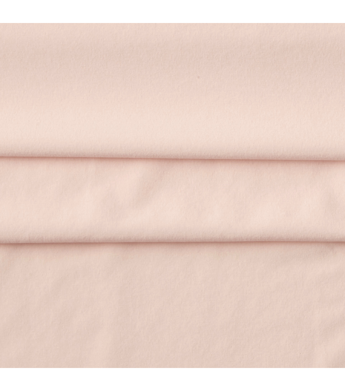 Casa Collection™ Stretch Satin Fabric 59\u0022-Charm Rosewater