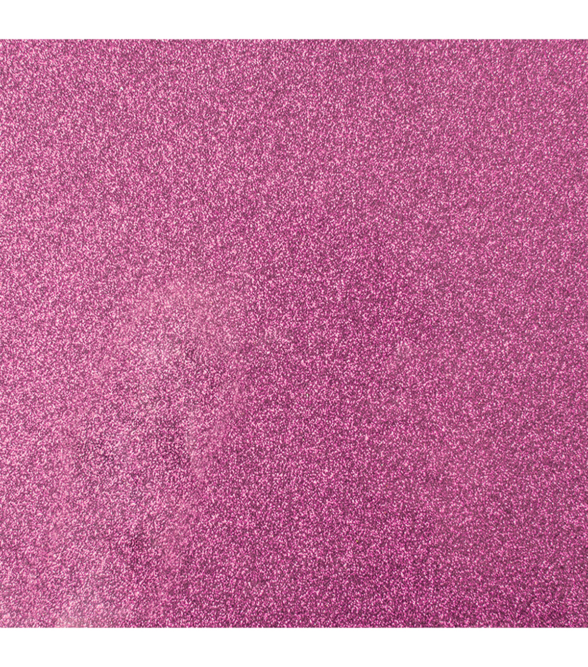Cricut® Iron-On Glitter 12\u0022x19\u0022 Pink