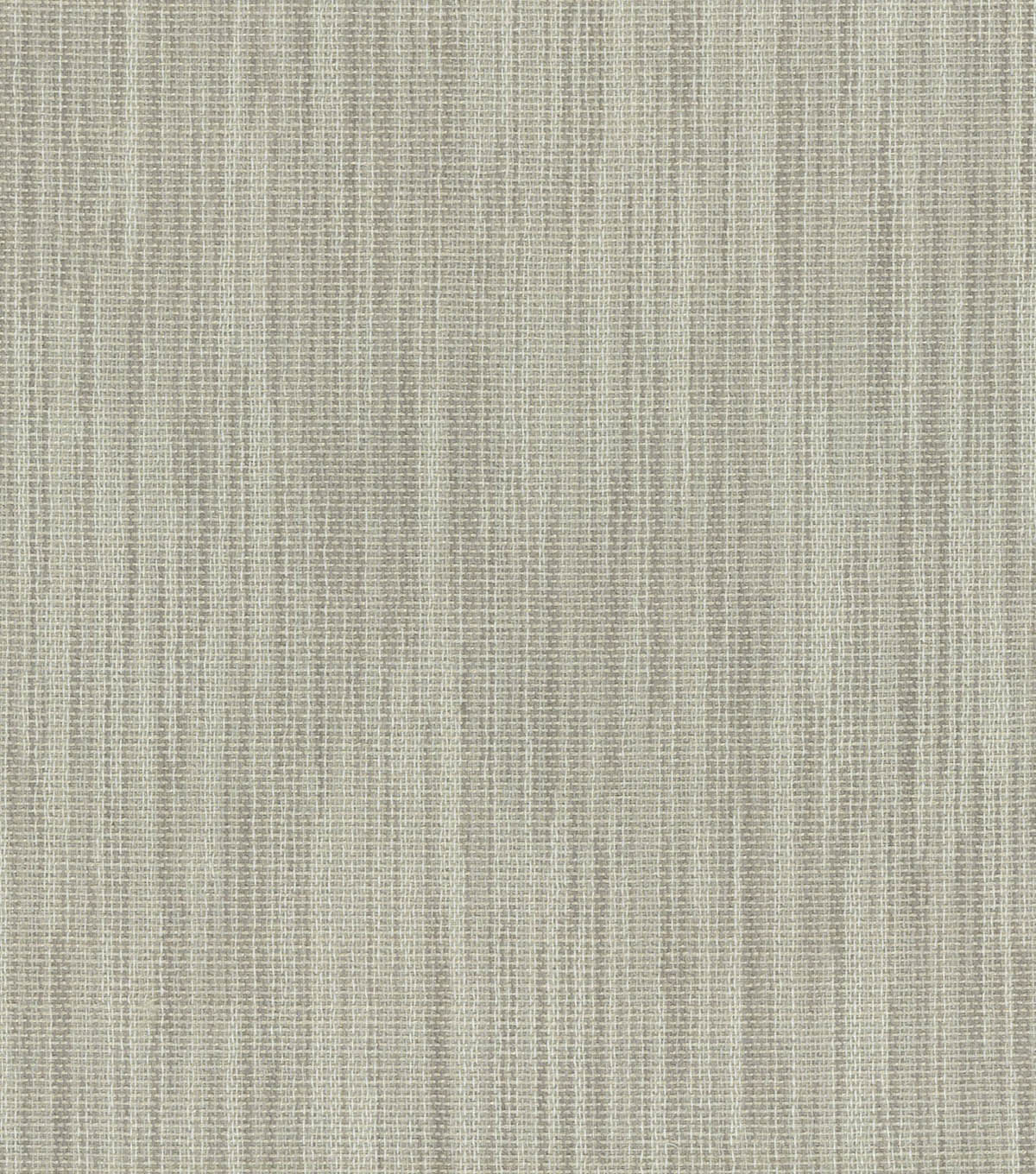 Better Homes & Gardens Solid Fabric 55\u0022-Birkly Silver