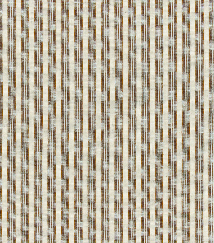 P/K Lifestyles Upholstery Fabric 54\u0022-Party Line/Chocolate