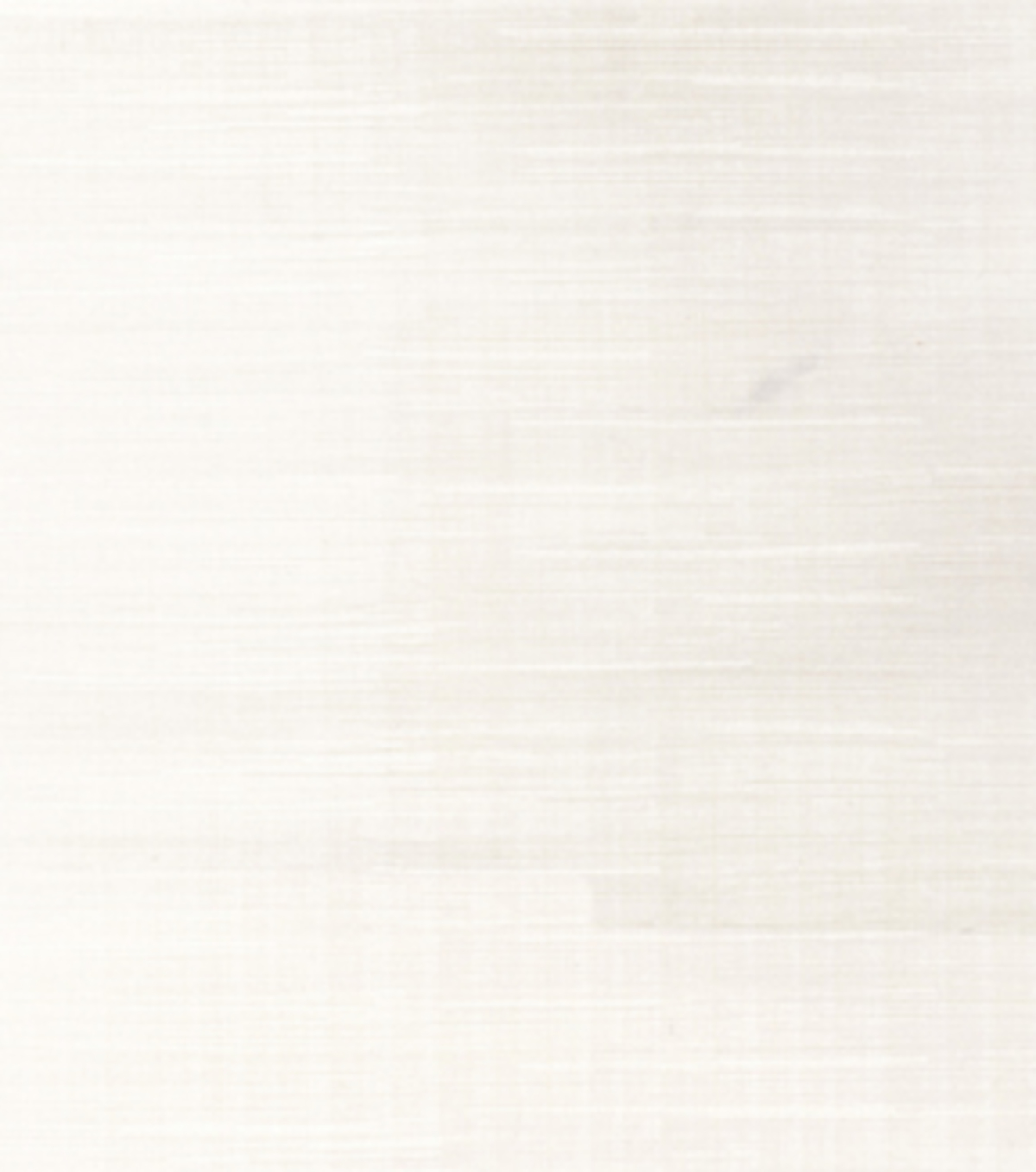 Home Decor 8\u0022x8\u0022 Fabric Swatch-Eaton Square Cargo /  Winter