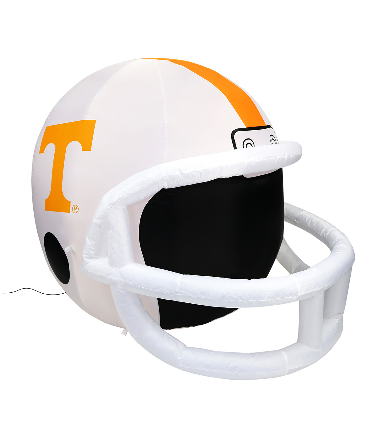 University of Tennessee Volunteers Inflatable Helmet