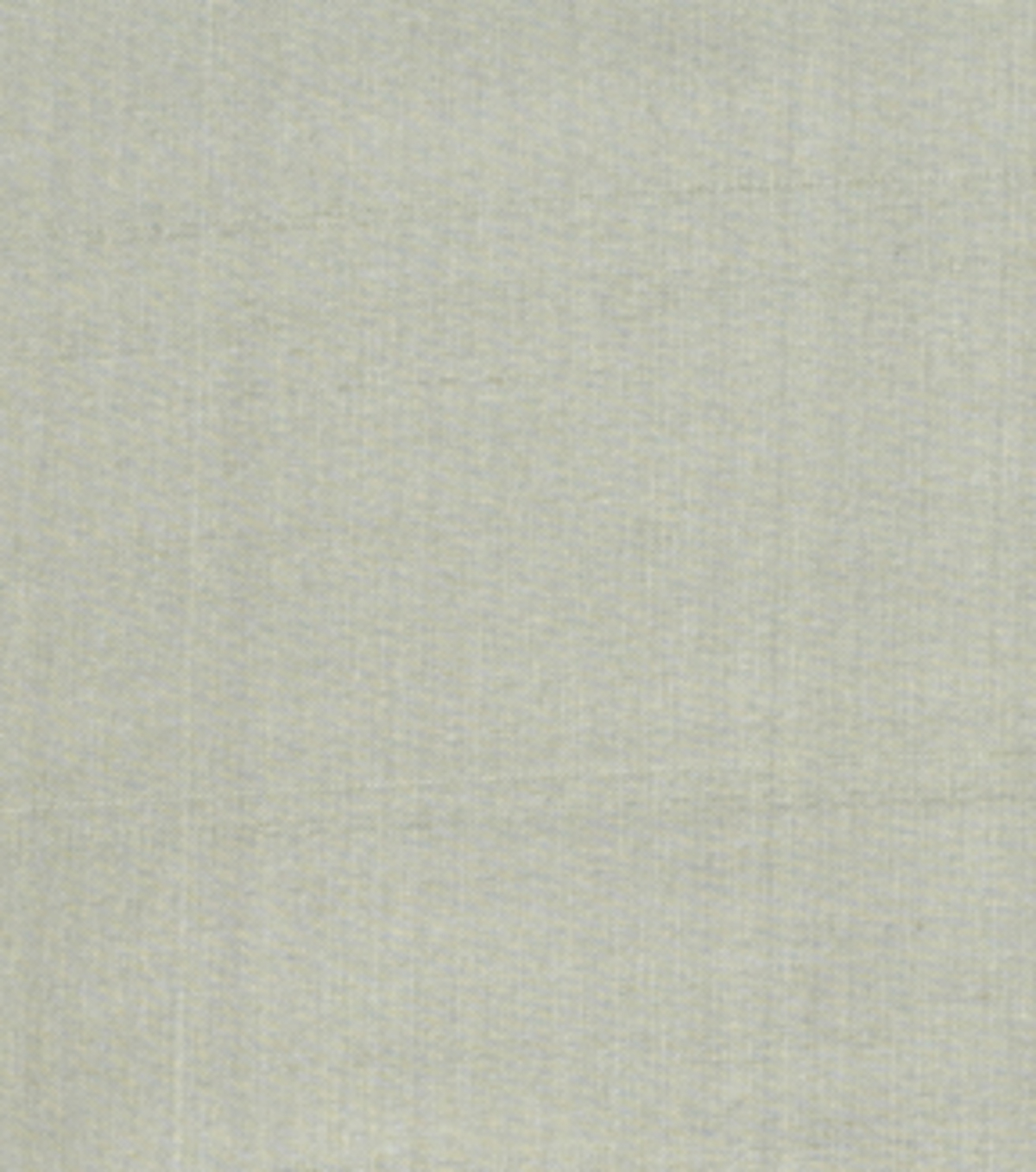 Home Decor 8\u0022x8\u0022 Fabric Swatch-Signature Series Duppioni Silk Julip