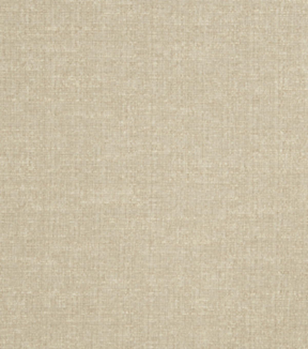 Home Decor 8\u0022x8\u0022 Fabric Swatch-Signature Series Texture Barley