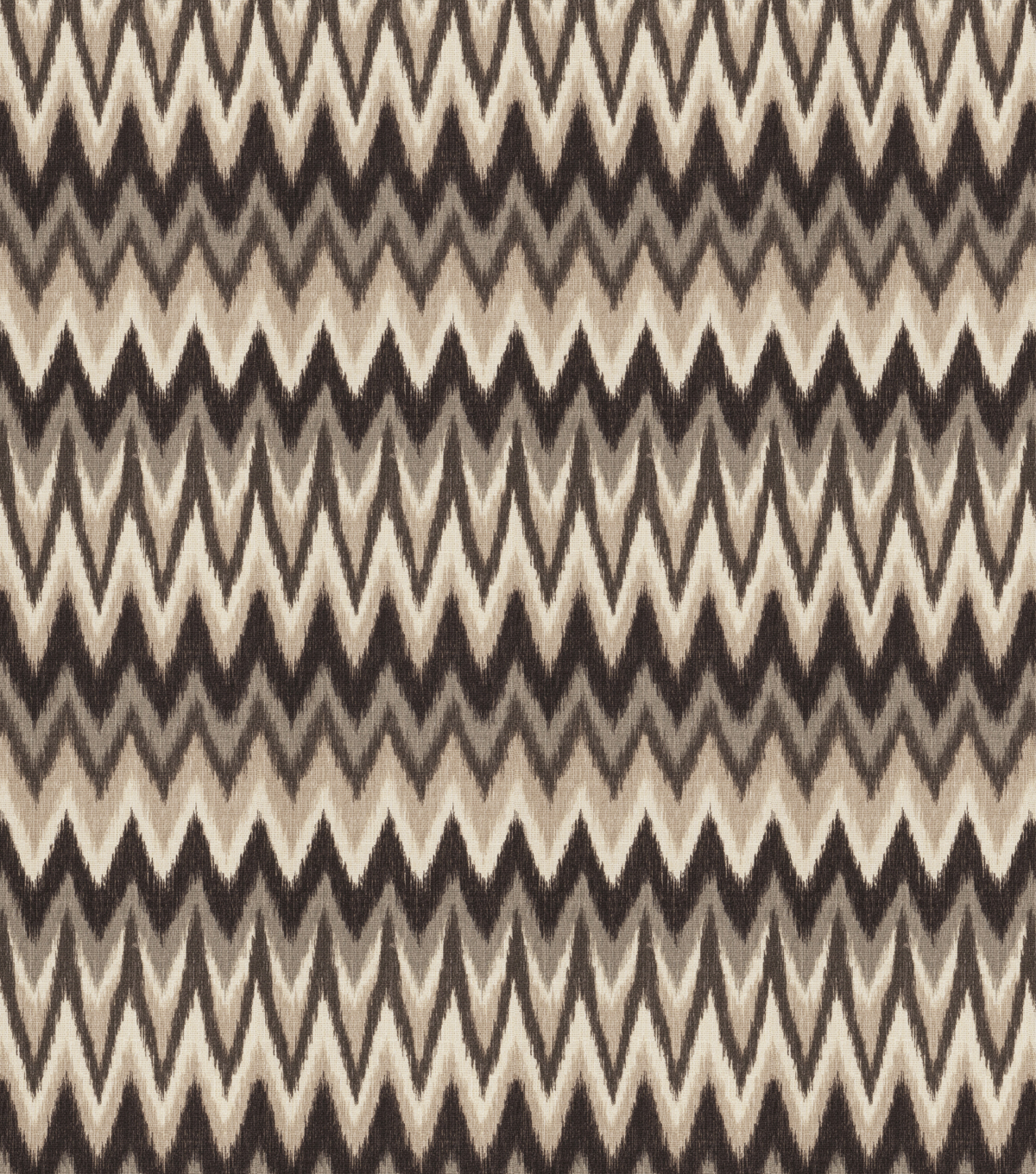 "SMC Designs Upholstery Fabric 54""-Greenwood/Graphite"