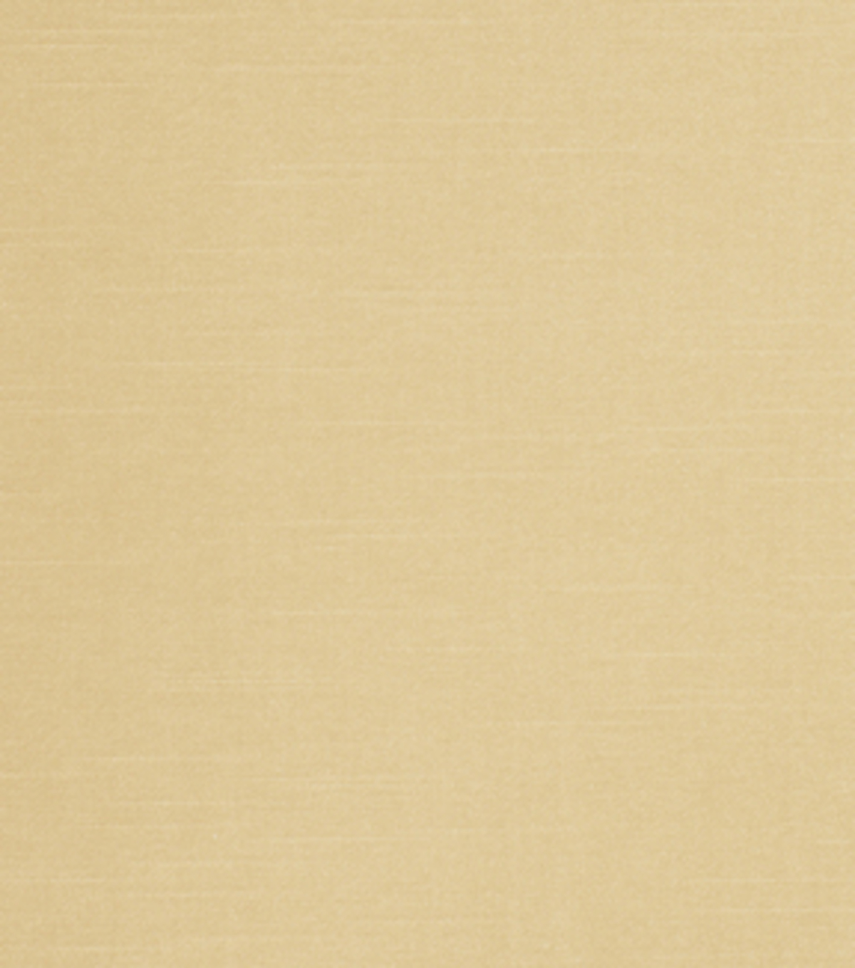 Home Decor 8\u0022x8\u0022 Fabric Swatch-Richloom Studio Silky Bisque