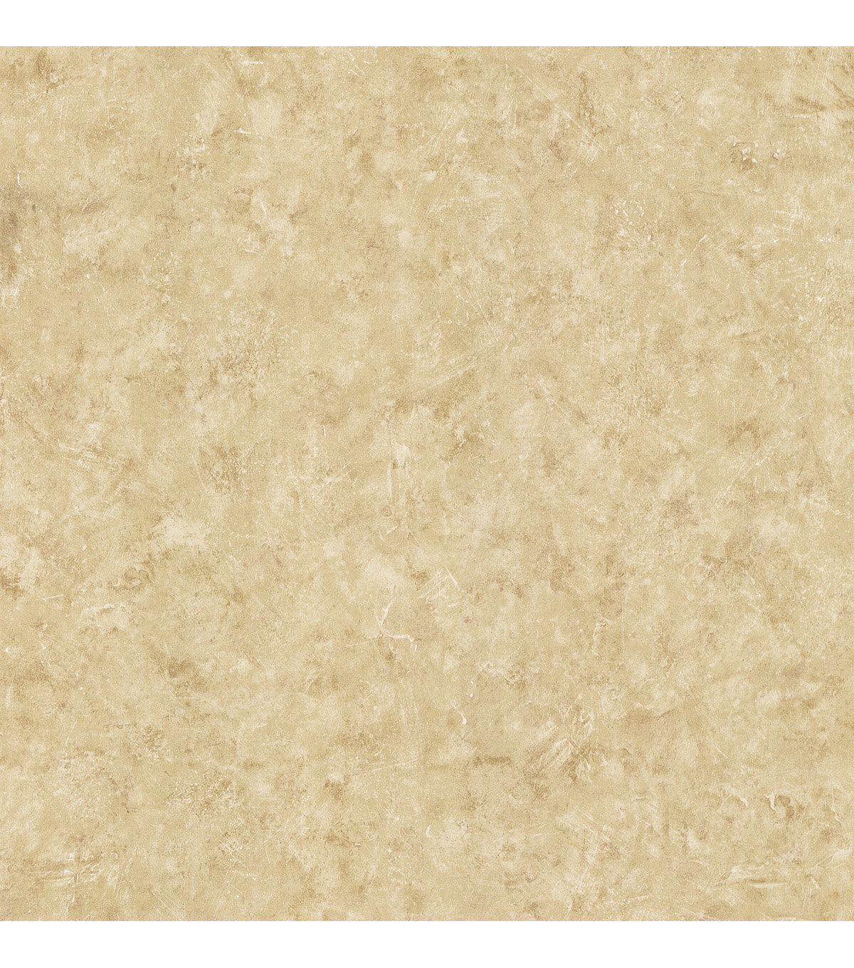 Giovanni Beige Scratch Marble Wallpaper Sample
