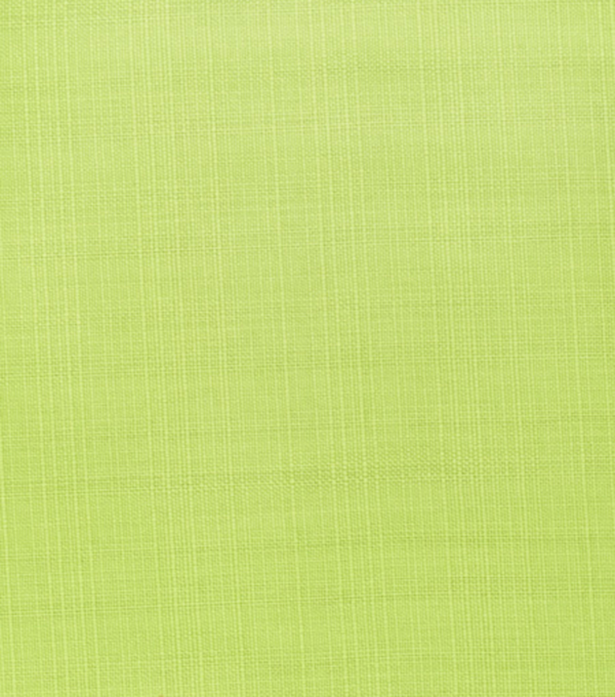 Home Decor 8\u0022x8\u0022 Fabric Swatch-Eaton Square Parrot Lime
