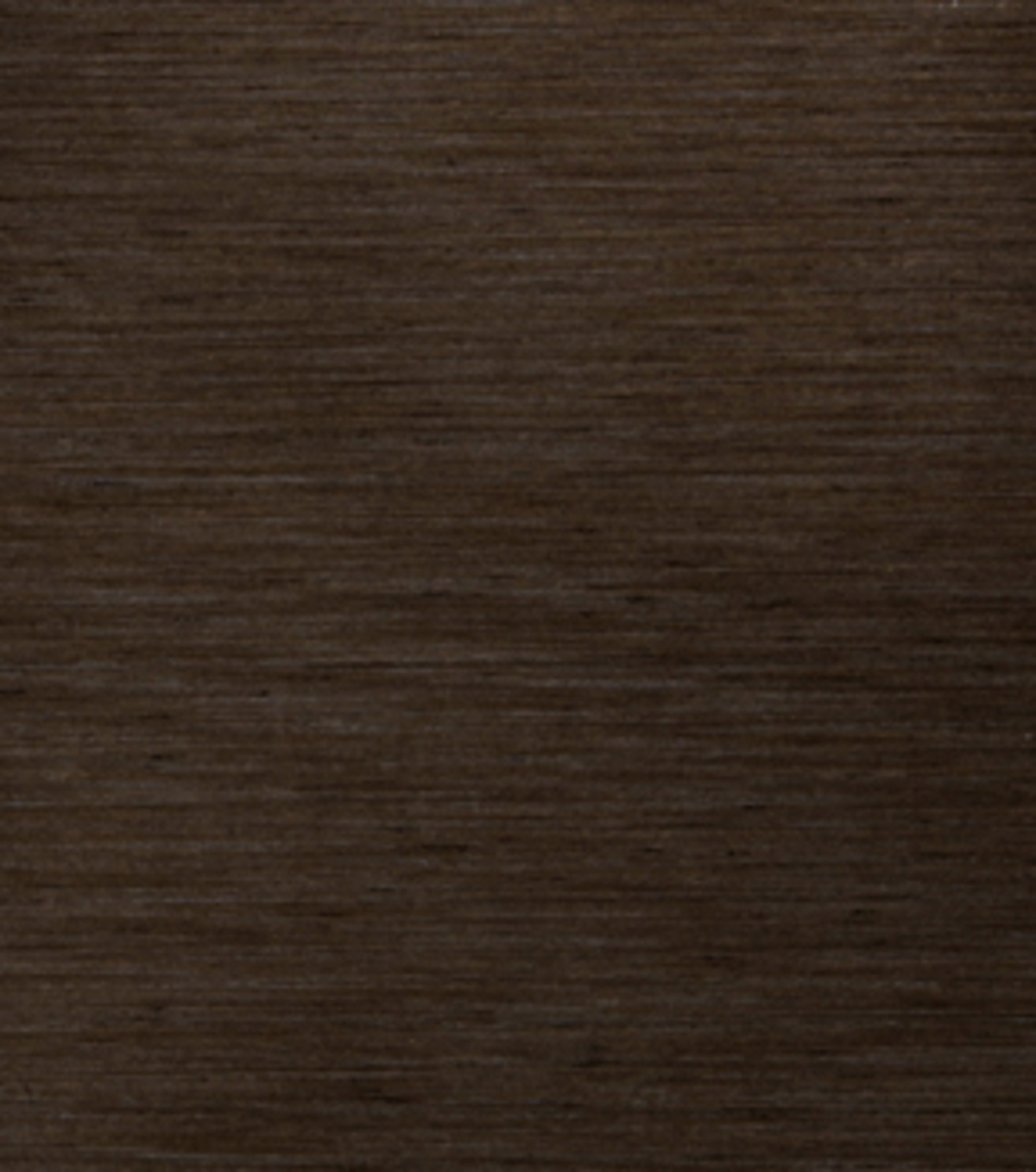 Home Decor 8\u0022x8\u0022 Fabric Swatch--Signature Series Shelburne-Lagoon