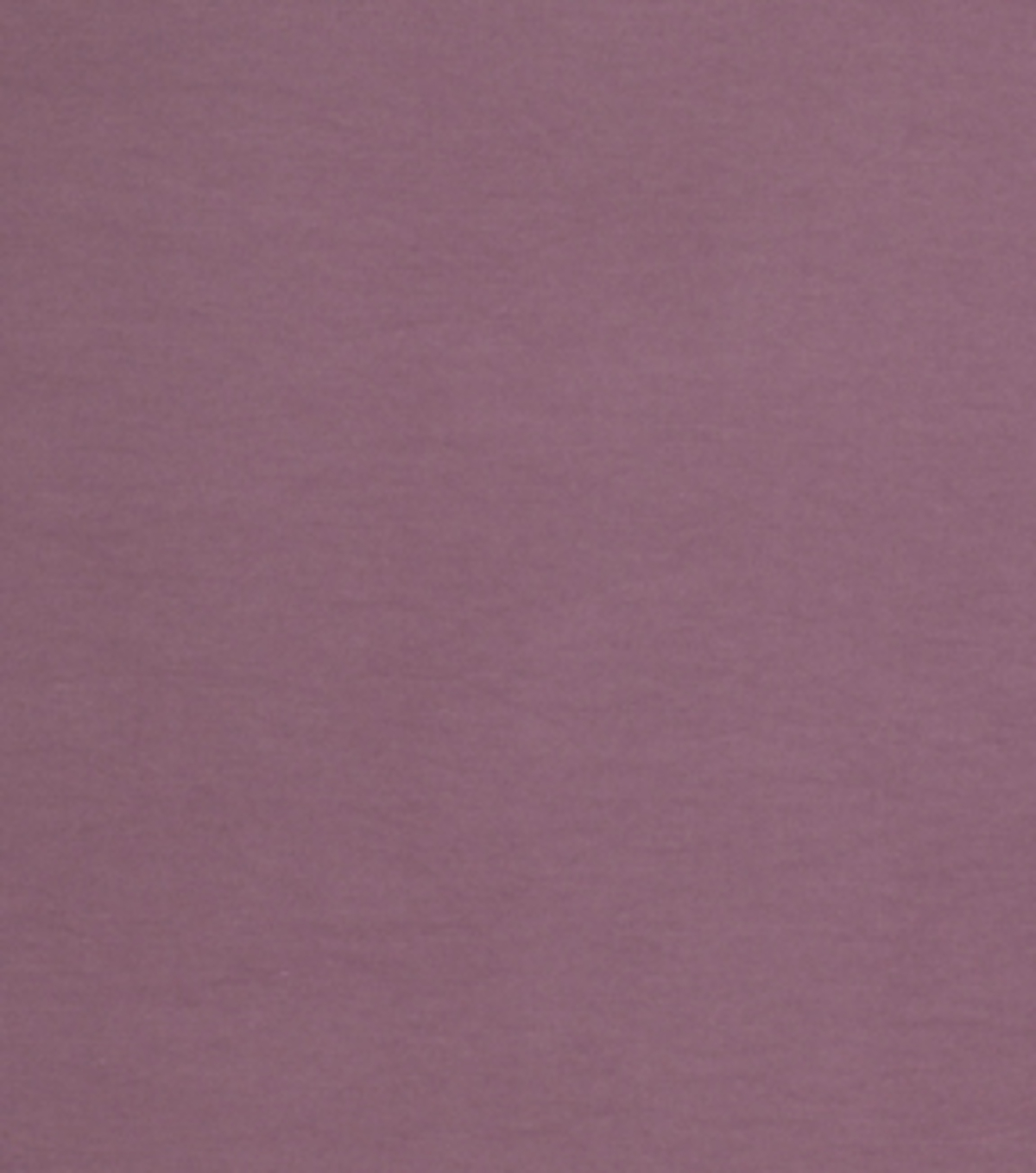 Smc Designs Upholstery Fabric-03045 / Lilac
