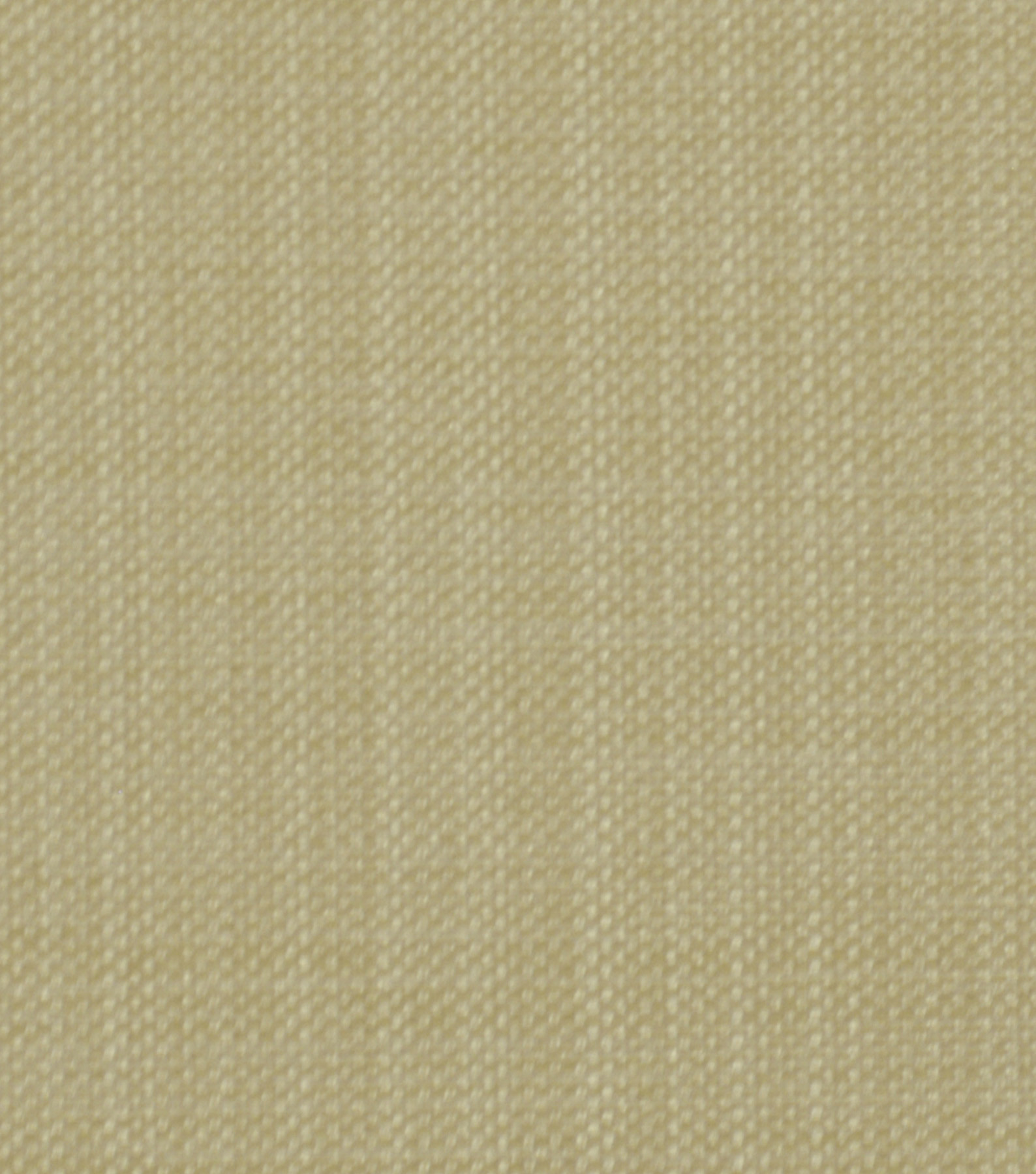 "Home Decor 8""x8"" Fabric Swatch-Solid Fabric Signature Series Botkier Vanilla"