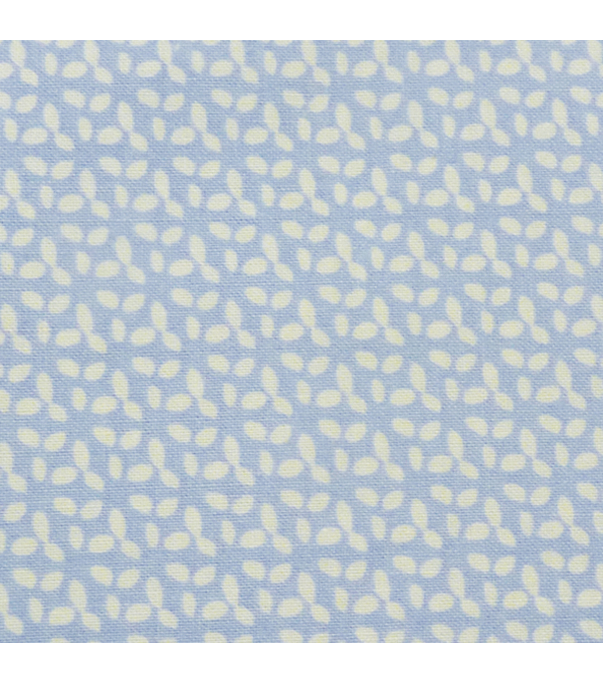 Fabric Palette 1/4yd Pre-cut Cotton Fabric-Gray Vintage