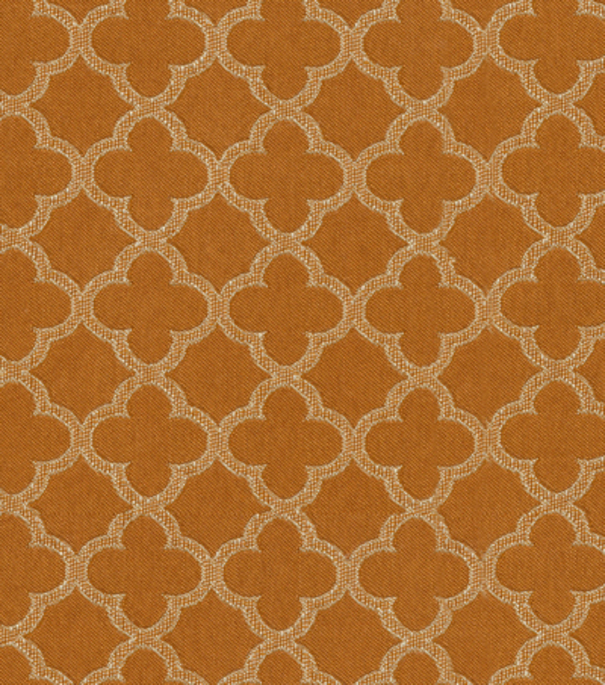 Waverly Upholstery Fabric 54\u0022-Framework Autumn