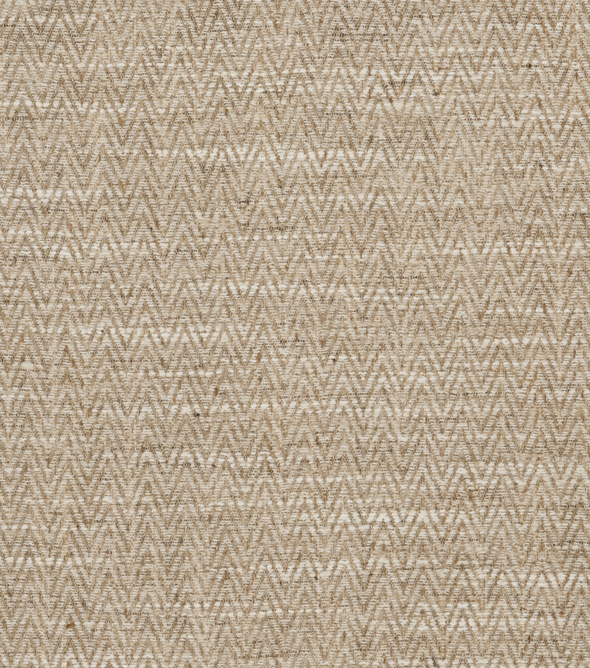 Eaton Square Upholstery Fabric 54\u0022-Gordon/Harvest
