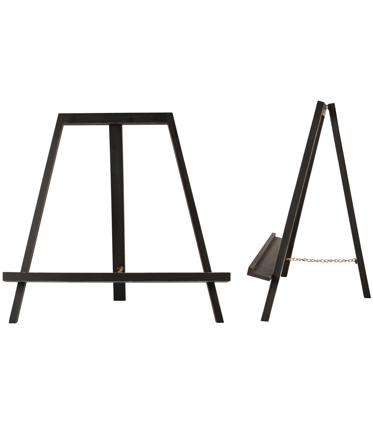 Display Easel 11.5\u0022X12\u0022-Black
