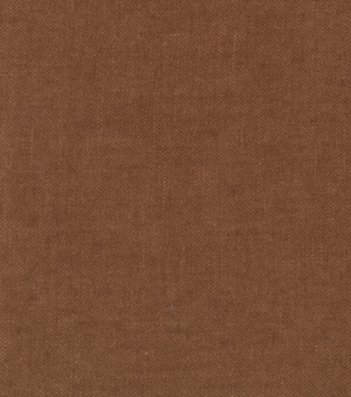 "Home Decor 8""x8"" Fabric Swatch-Signature Series Rockford Linen Tobacco"