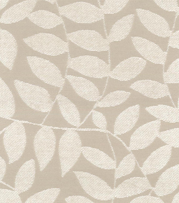 Waverly Upholstery Fabric 54\u0027\u0027-Sandstone Branching Out