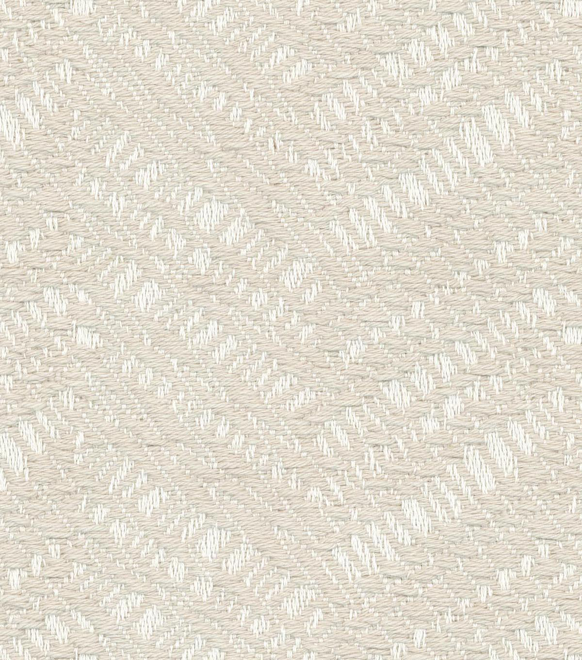 Tommy Bahama Upholstery Fabric 54\u0027\u0027-Fog Beach Way