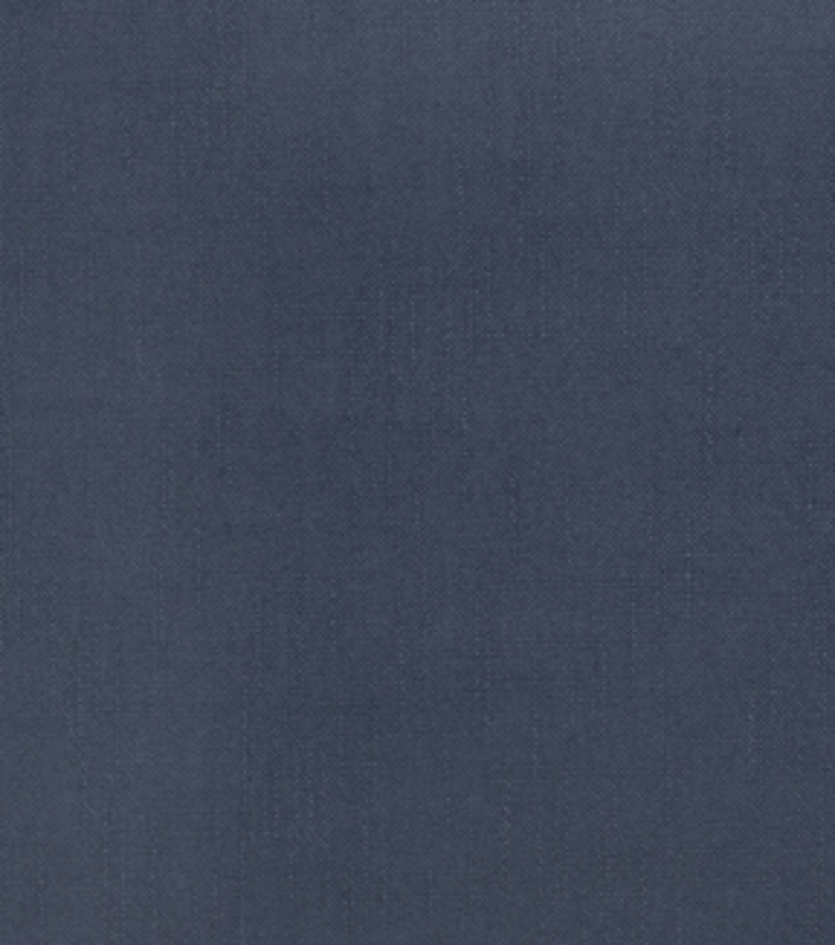 "Home Decor 8""x8"" Fabric Swatch-Signature Series Gallantry Navy"