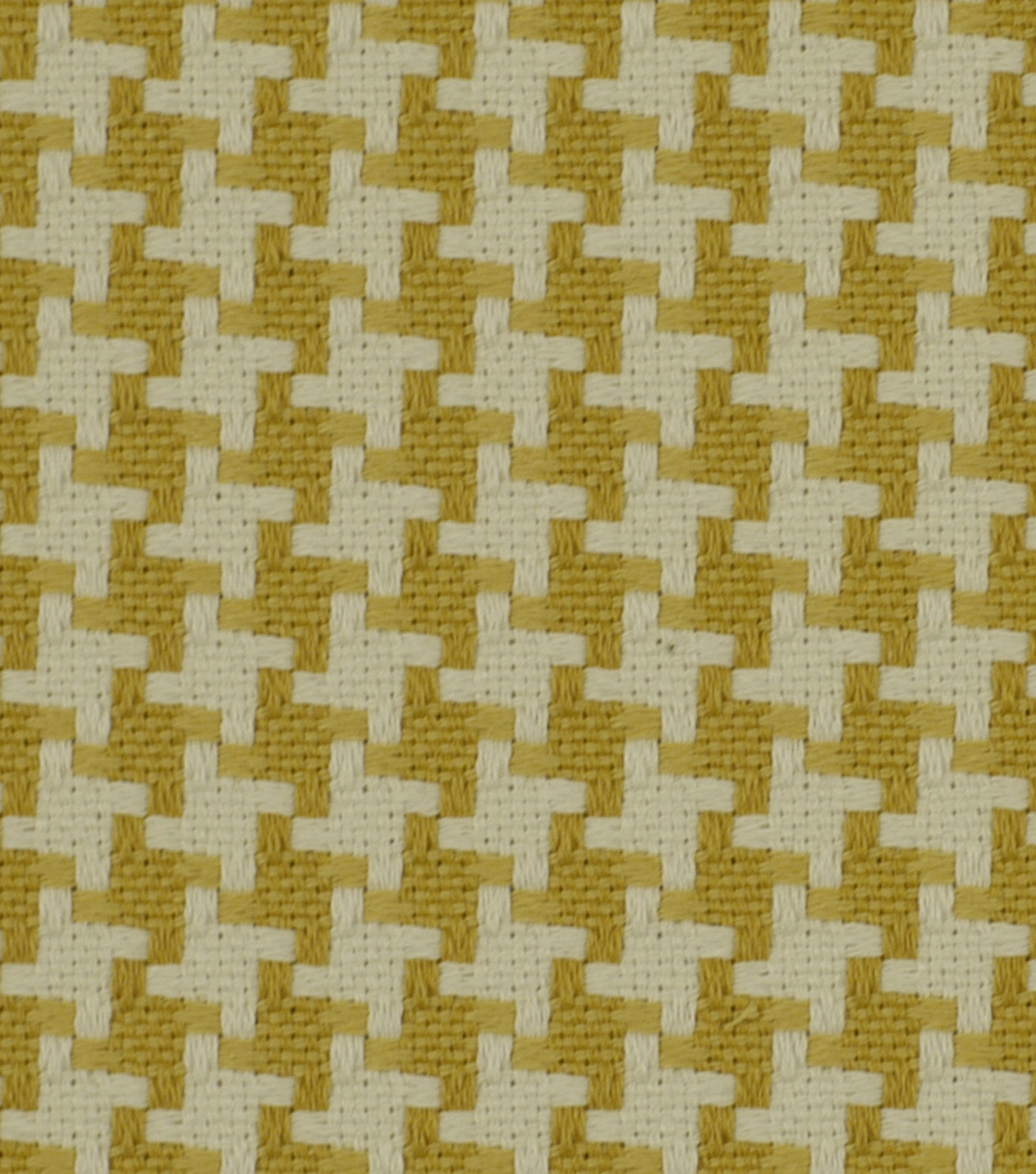 Home Decor 8\u0022x8\u0022 Fabric Swatch-Upholstery Robert Allen Square Pegs Raffia