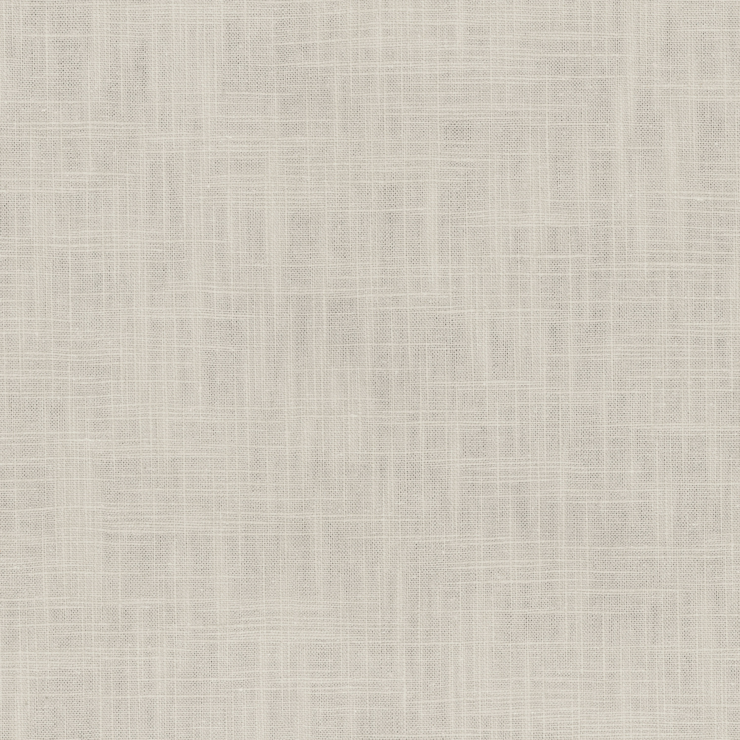 "P/K Lifestyles Solid Fabric 54""-Derby Solid/Linen"