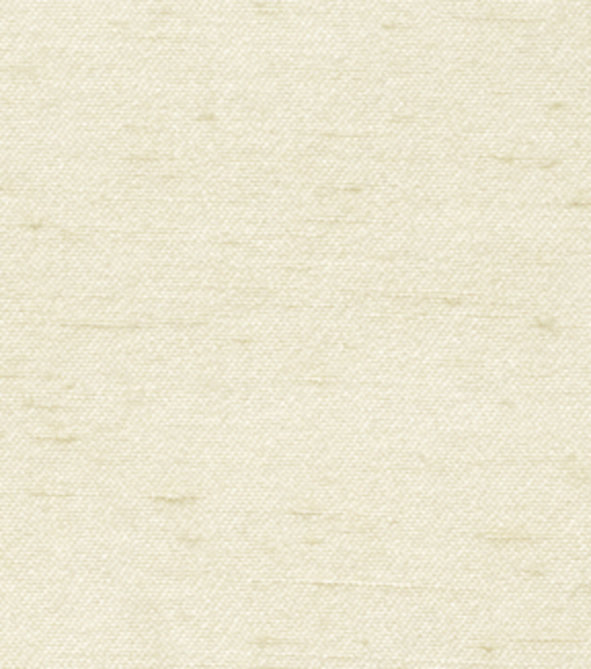 Home Decor 8\u0022x8\u0022 Fabric Swatch-Signature Series Antique Satin Beach