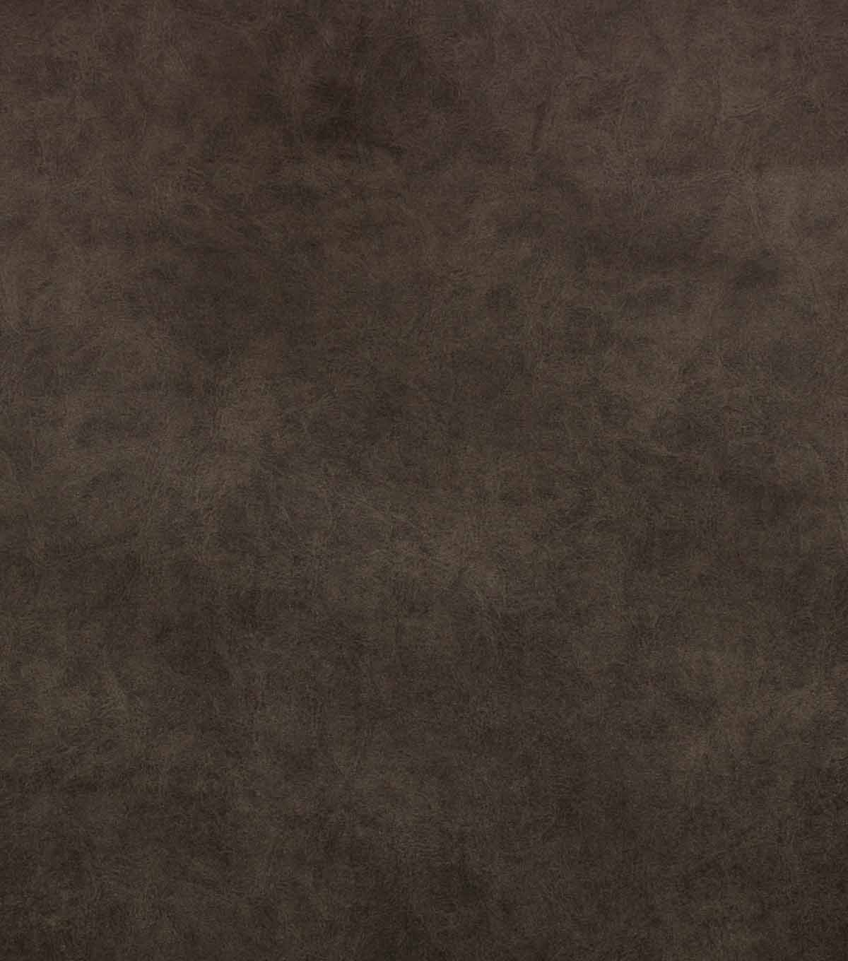Richloom Studio Multi-Purpose Decor Fabric 54\u0027\u0027-Chocolate Kaysen