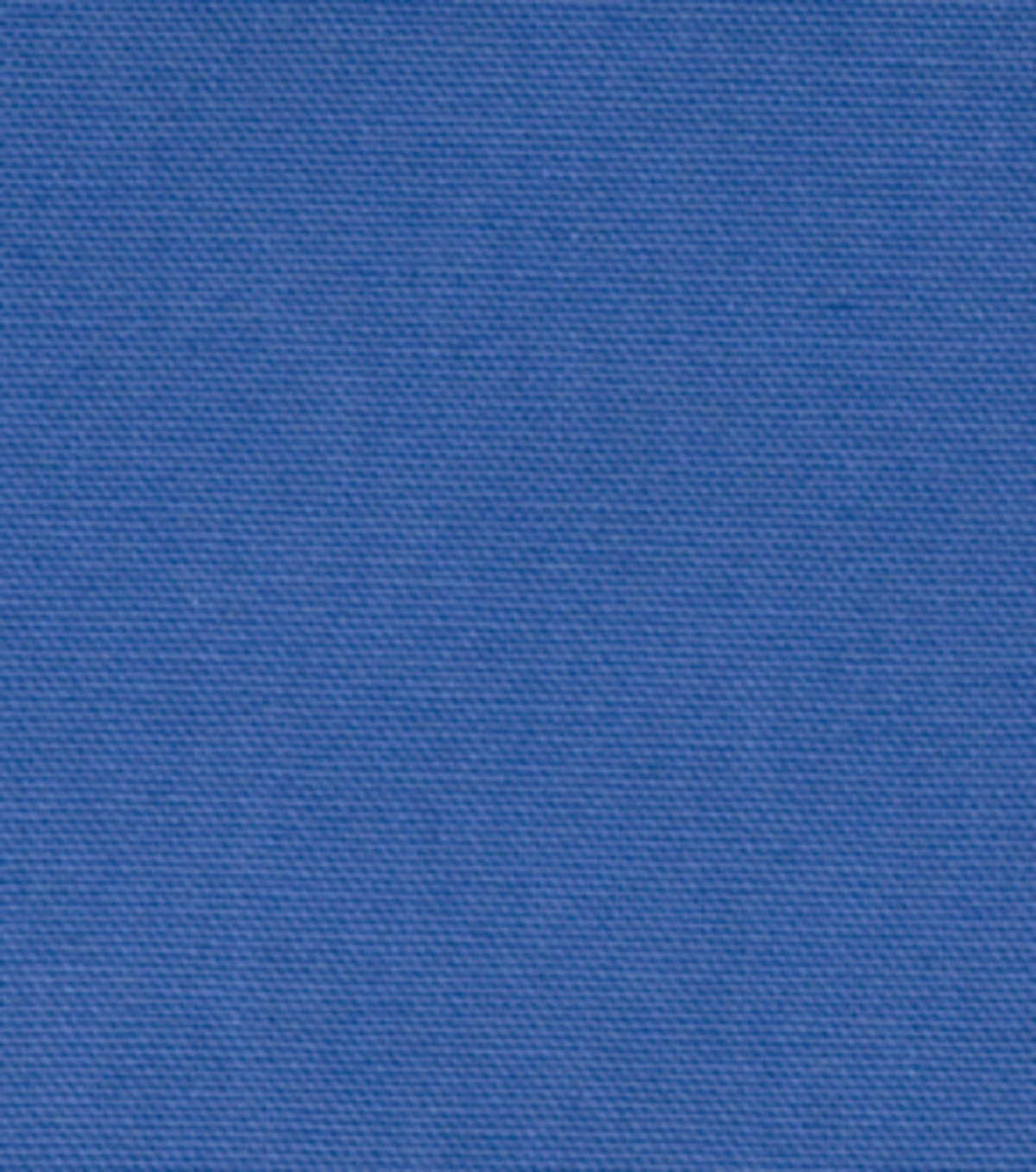 Home Decor 8\u0022x8\u0022 Fabric Swatch-Signature Series Legacy Cotton Wedgwood