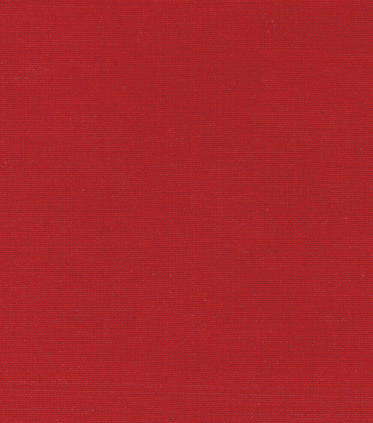 P/K Lifestyles Solid Fabric 54\u0022-Union Solid/Cardinal