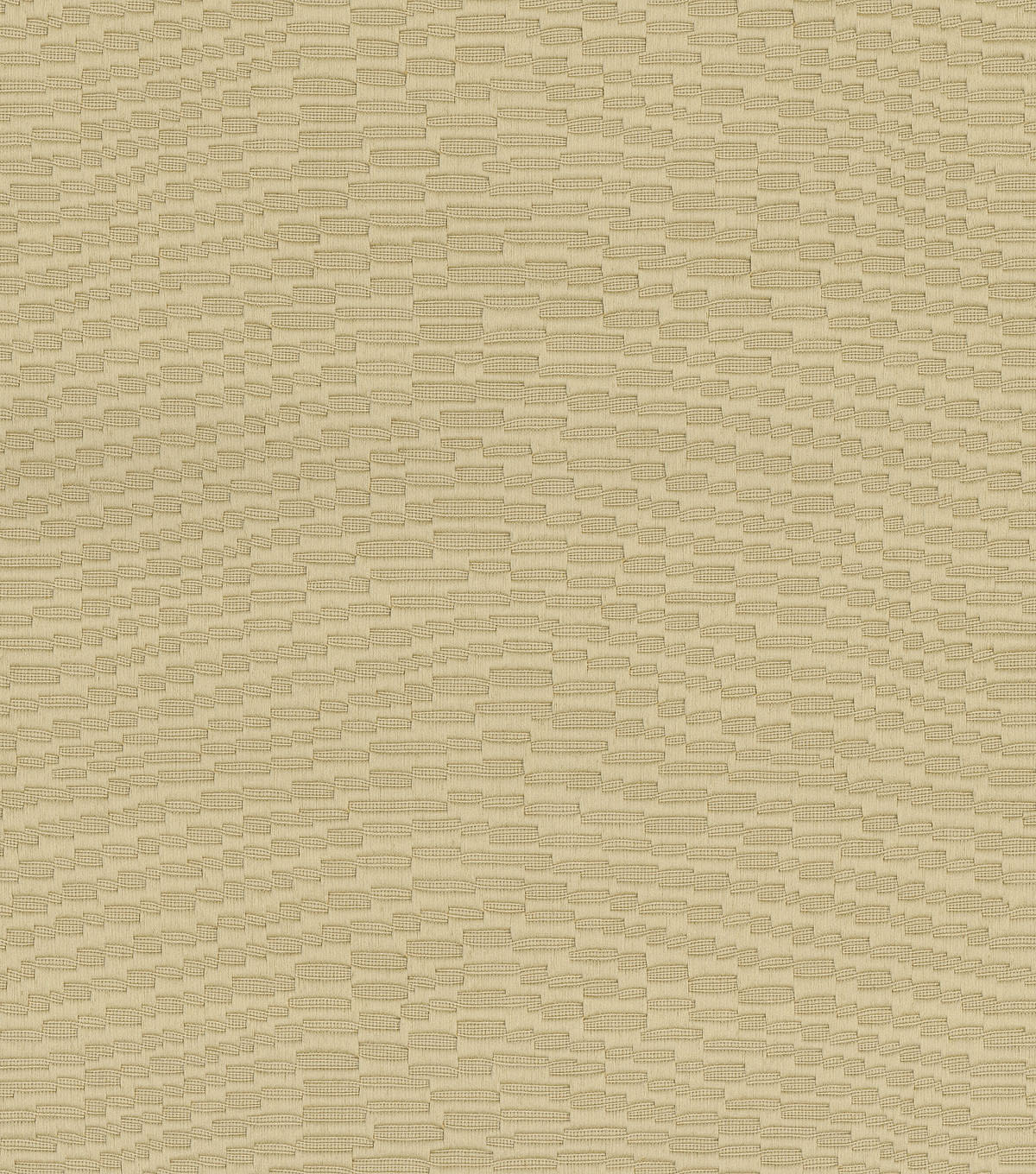 Waverly Solid Fabric 59\u0022-Billow/Mushroon