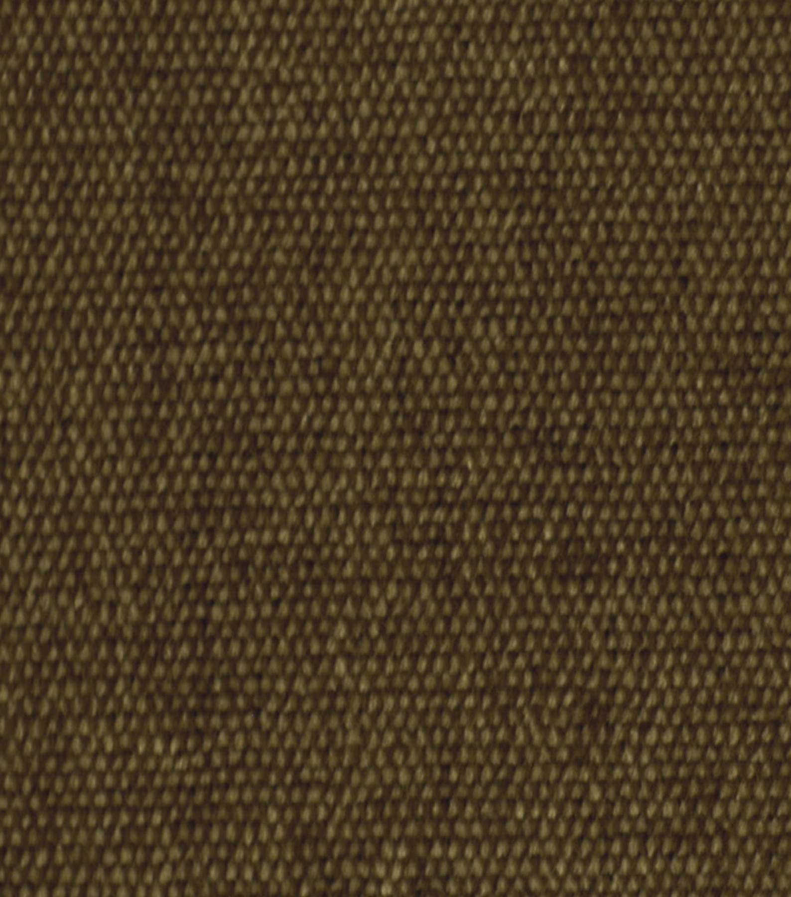 "Home Decor 8""x8"" Fabric Swatch-Signature Series Rodez Cocoa"